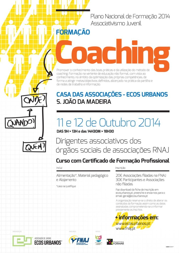 1-cartaz-coaching