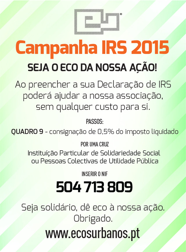 flyer-irs-2015