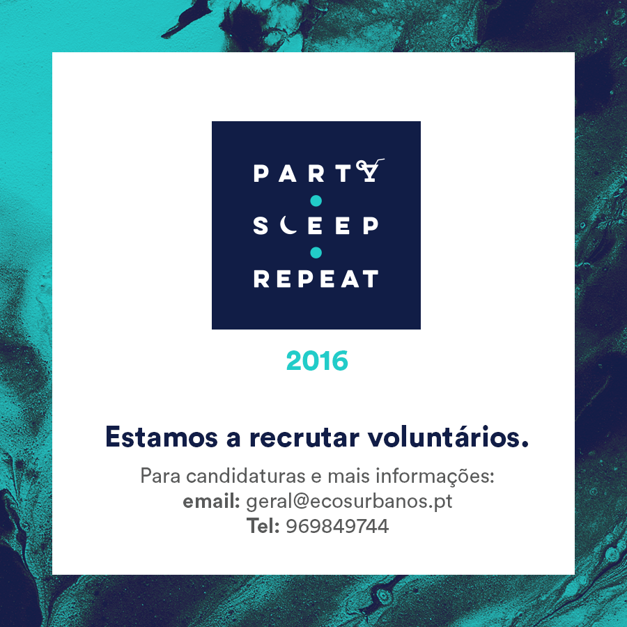 Post-voluntarios
