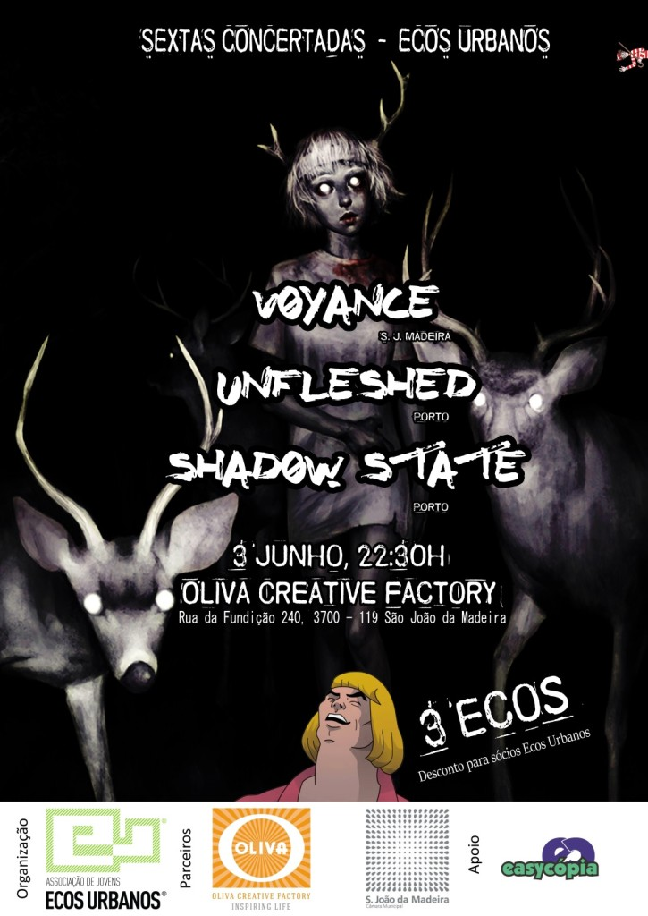 06-sextasconcertadas-voyance-unfleshed-shadowstate-cartaz-3jun16