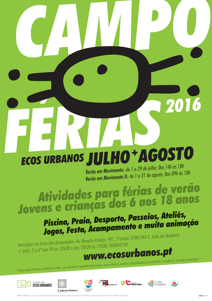 web-cartaz-camposdeferias-2016