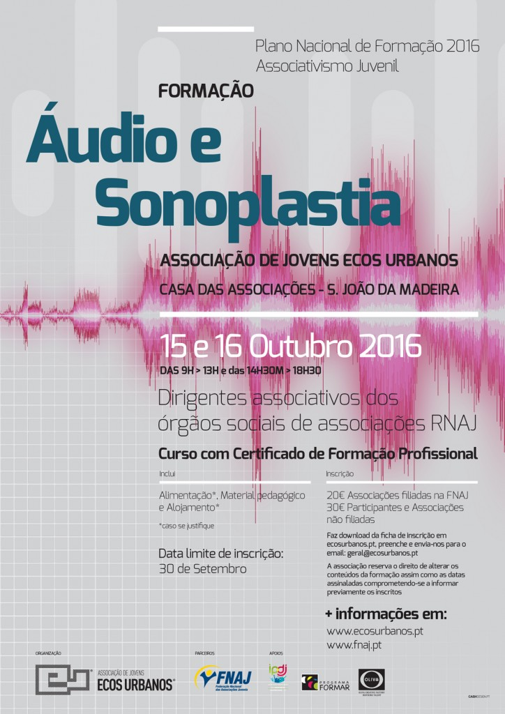 cartaz-audio-sonoplastia-2016