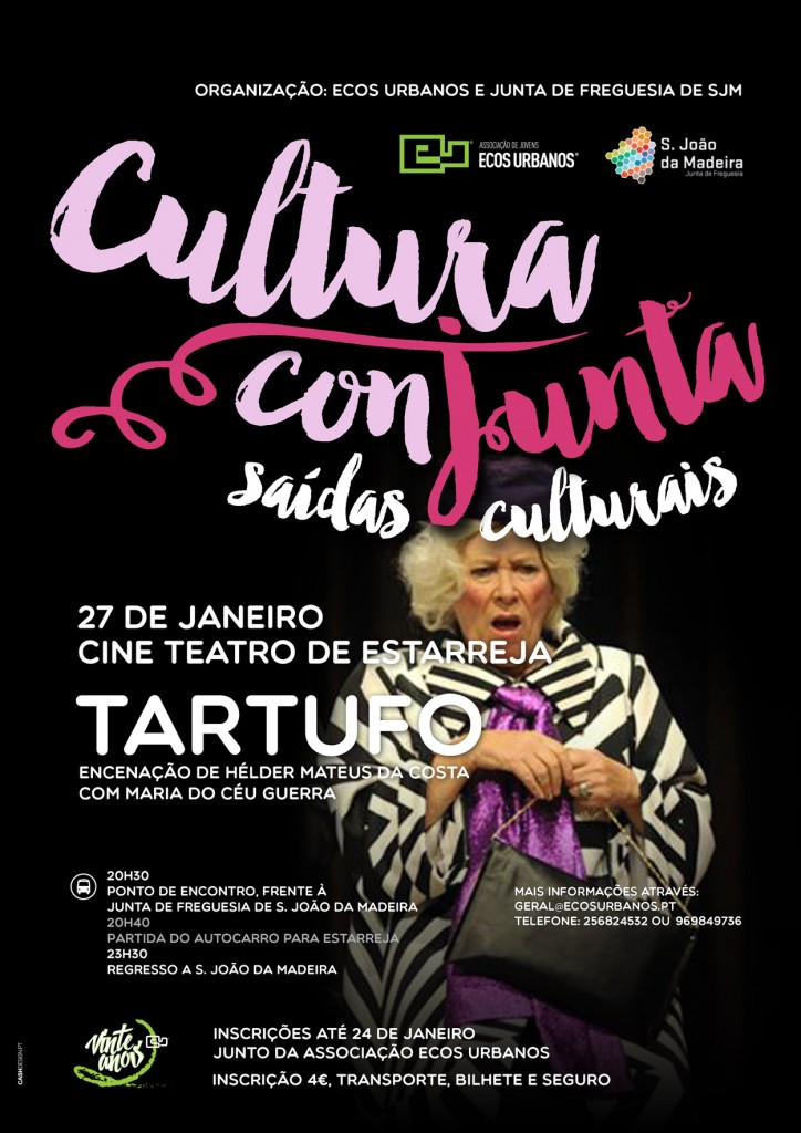cartaz-cultura-conjunta-27jan