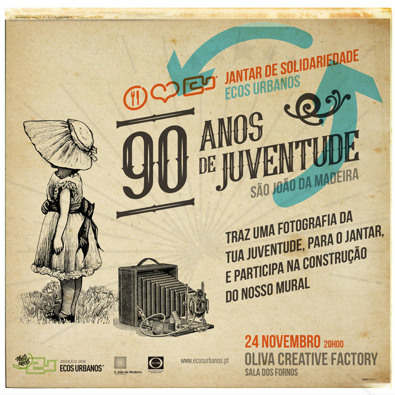 flyer-square-90anos